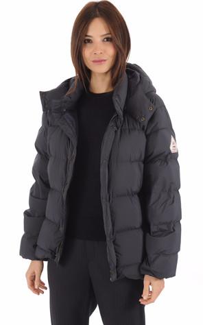 Collection Cuir Femme - La Canadienne, blousons cuir, vestes et ... 40101e1299e