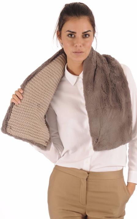 79e5829dd9ef Echarpe en Textile Femme , tous les styles vêtements, blousons et ...