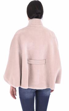Cape laine beige