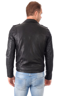 Perfecto Cuir LC1141 Homme