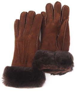 Gants Toscane & Rex La Canadienne