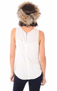 Bandeau Raccoon