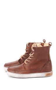 Chaussures Cuir Enfant1