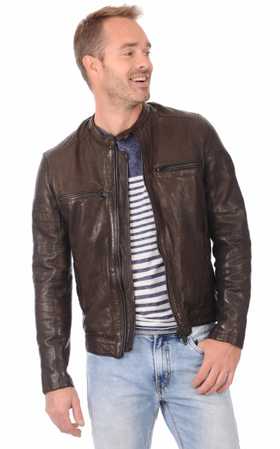 Blouson B-Light Chevignon