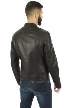 Blouson Style 20 noir