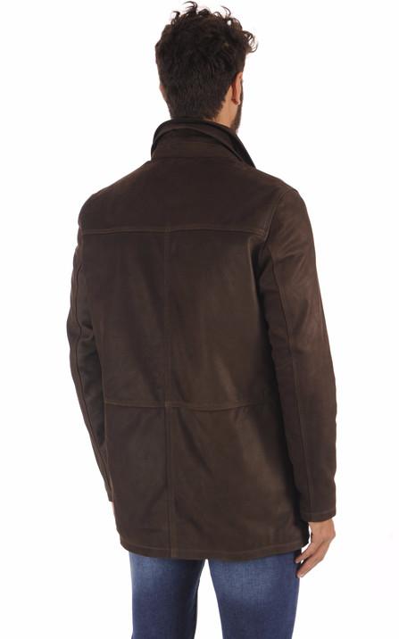 La Canadienne Homme   Blousons cuir, vestes en cuir La Canadienne c578913b202e