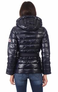 Doudoune Divine Jacket Femme Amiral