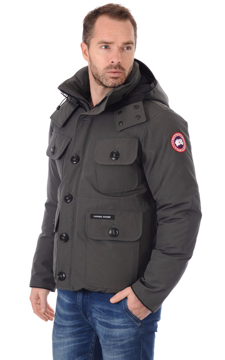 doudoune grand froid canada goose canada goose trillium parka replica price. Black Bedroom Furniture Sets. Home Design Ideas