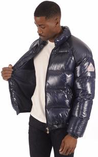 Doudoune Vintage Mythic Jacket Pyrenex