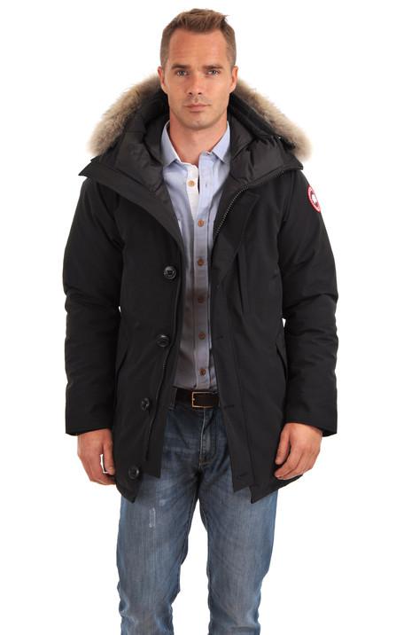 doudoune canada goose homme manteaux et parkas