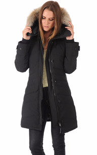 Manteau femme grande taille lyon
