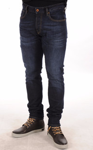 Jeans Brut Homme1