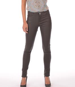 Pantalon Slim Stretch Oakwood
