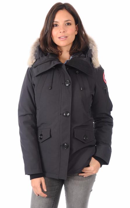 Canada Goose hats sale shop - cbdc078311014ad57315809e283a23e5.jpg?w=224&h=358&@2x