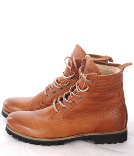 Boots Homme Chaudes Mouton Blackstone
