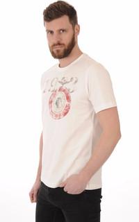 T-shirt 1923 Blanc