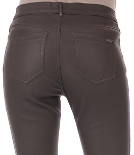 Pantalon Slim Stretch Oakwood
