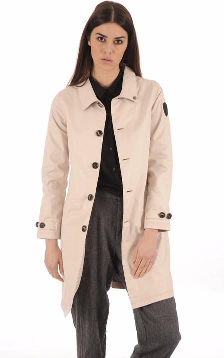 2257354907 Coupe-vent femme, imperméables et vestes de pluie pour femme   K-way ...