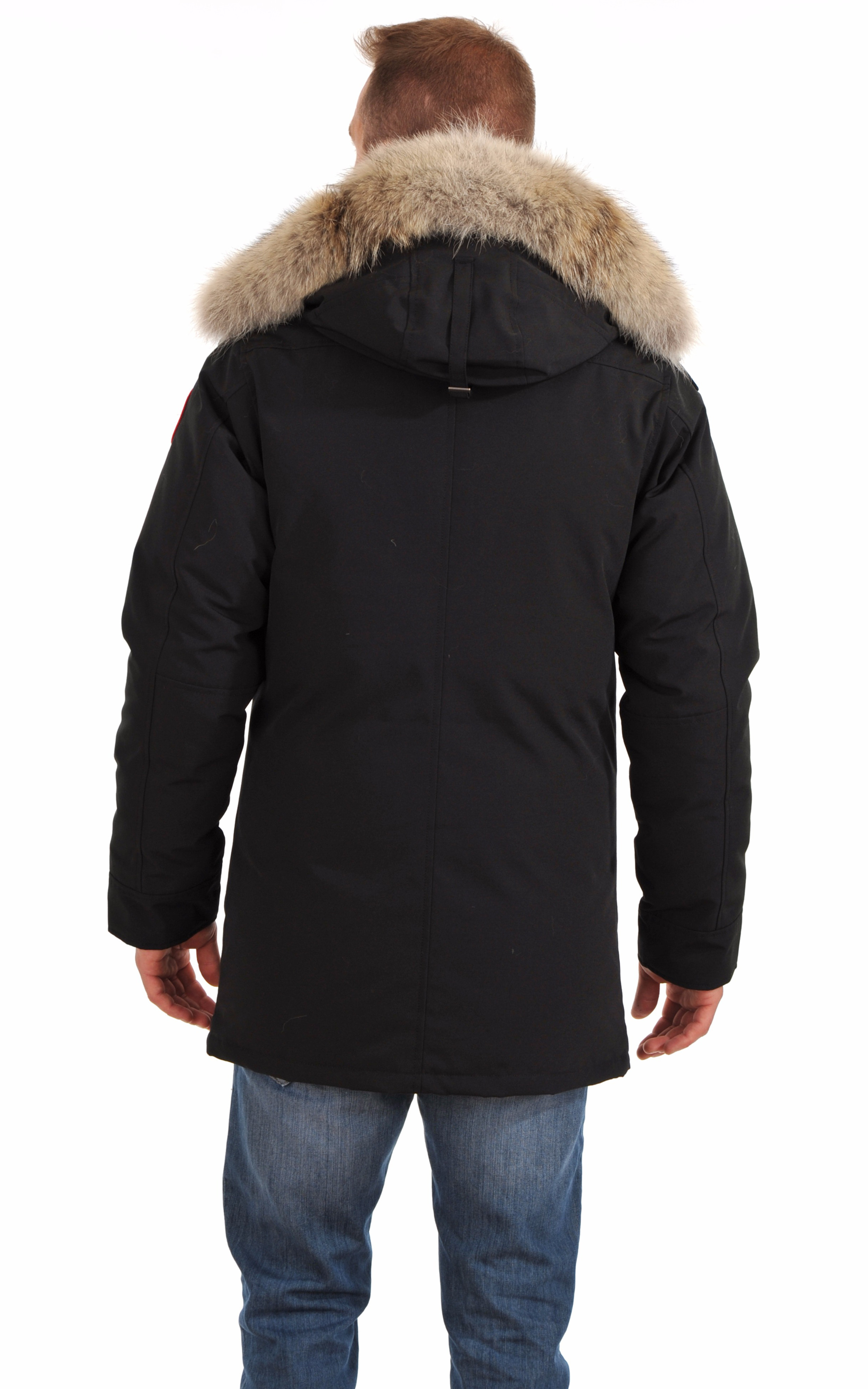 manteau canada goose homme montreal canada goose chilliwack parka replica store. Black Bedroom Furniture Sets. Home Design Ideas
