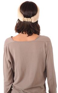 Bandeau Mouton1