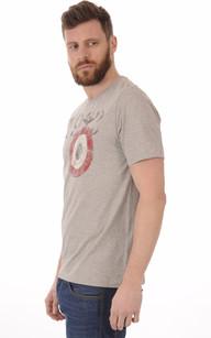 T-shirt 1923 Gris1