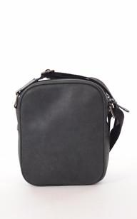 Sacoche 16120 Noir