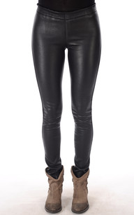 Leggings Bimatiere Noir1