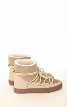 Boots Classic beige