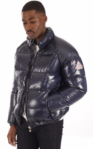 Bl Doudoune Vintage Mythic Jacket1