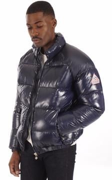 Doudoune Vintage Mythic Jacket1