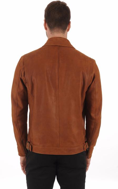 193a5ea5e96d1 Chevignon Homme | Blouson cuir, veste en cuir et ceintures Chevignon ...
