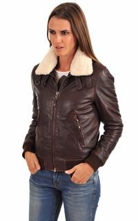 blouson veste cuir aviateur vente de blousons pilote pour homme et femme. Black Bedroom Furniture Sets. Home Design Ideas