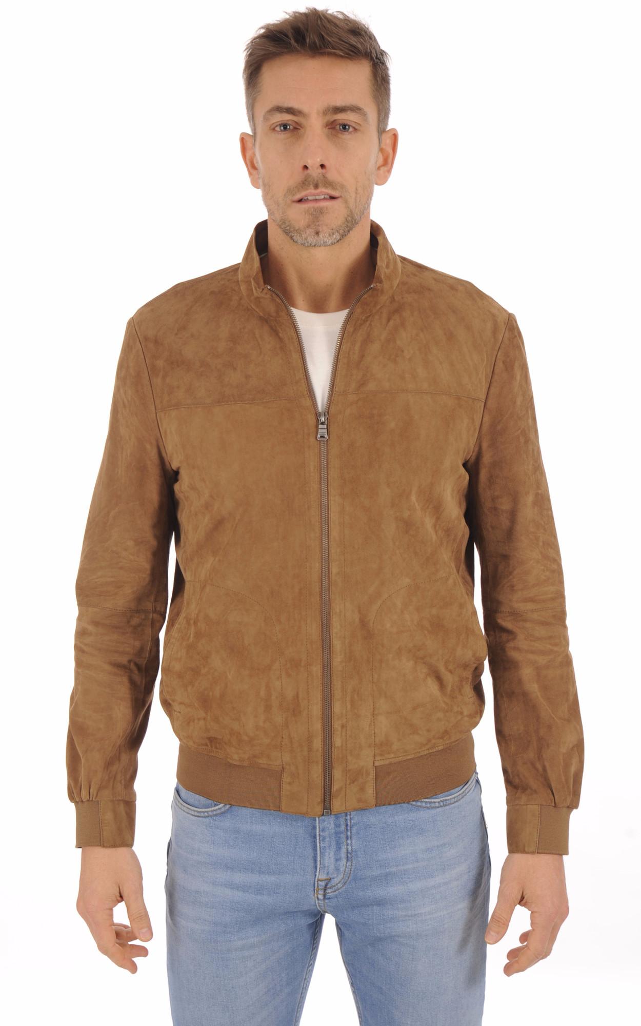 Magasin de veste en cuir belgique
