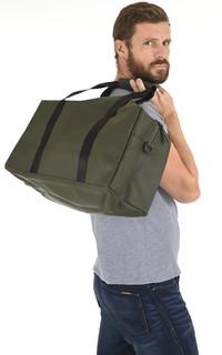 Sac Gym Bag kaki