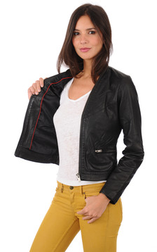 Blouson BG48045