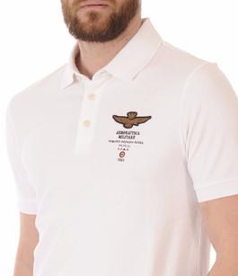 Polo Comando Squadra Aerea Aeronautica Militare