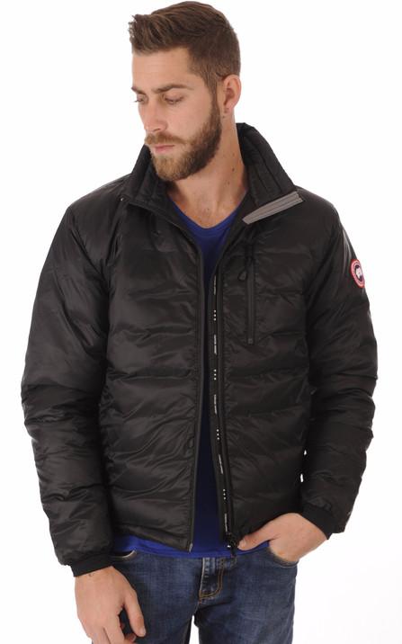 Canada Goose Homme   Doudoune, veste et parka Canada Goose - La ... 9f81d2c32c7