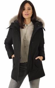 prix veste canada goose montreal