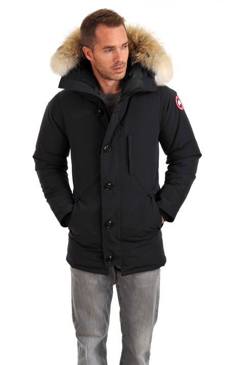 Canada Goose Chateau Homme Canada Goose Coats Sale Shop