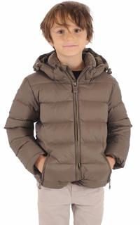 Blouson  Spoutnic Jacket By Kaki