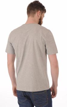 T-shirt 1923 Gris