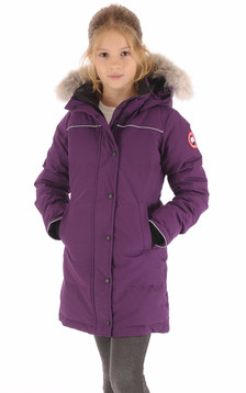 Parka Juniper Artic Dusk1