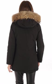 Parka Arctic 2479 noir