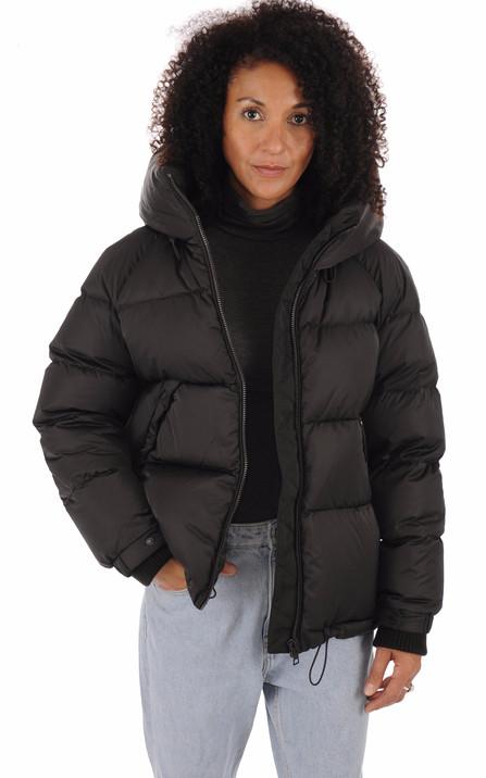 style attrayant très loué nouveaux produits chauds Doudounes pour Femme   La Canadienne