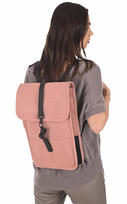 Sac à dos 1280 blush Rains